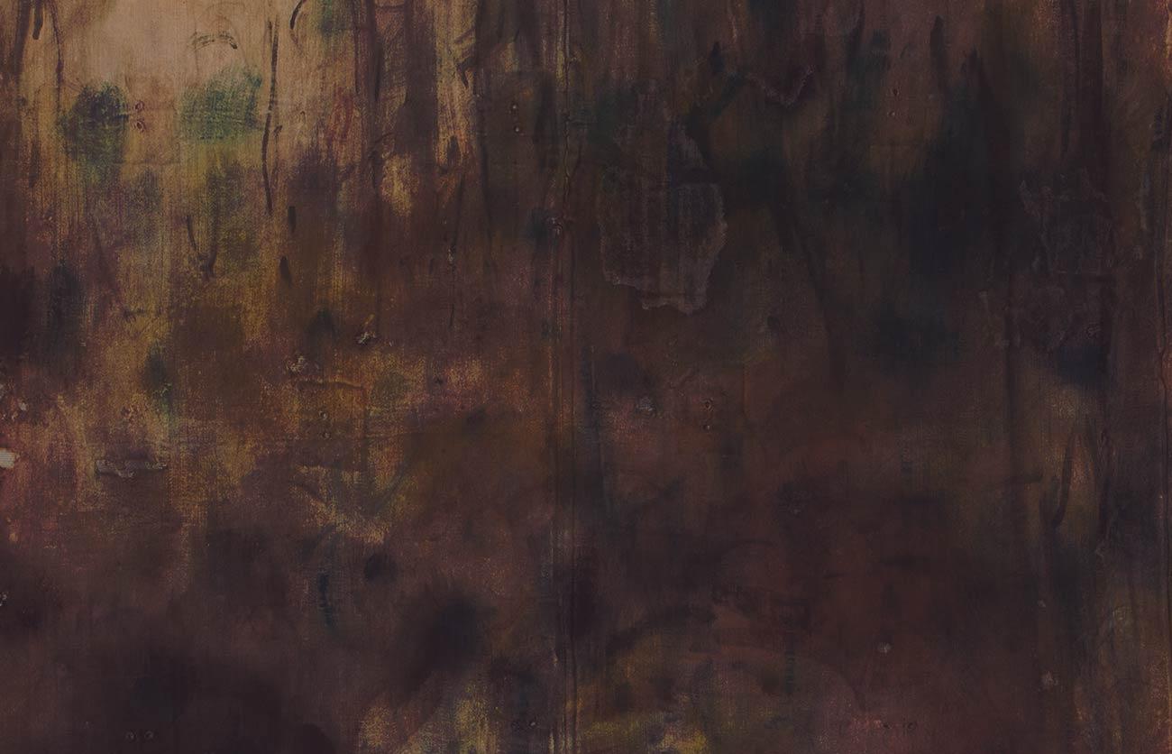 Chiara Lera - cover-sedimenta